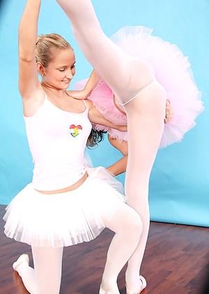 Hot Teen Uniform Porn Pictures