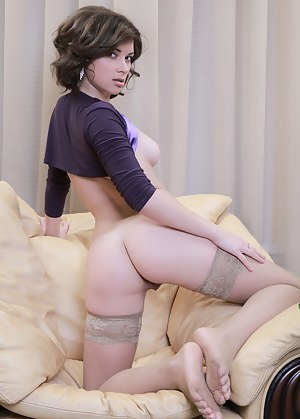 Hot Teen Stockings Porn Pictures