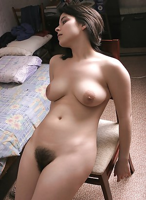Hot Teen Hairy Pussy Porn Pictures