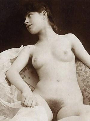 Hot Teen Vintage Porn Pictures
