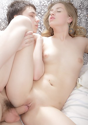 Hot Teen Passionate Sex Porn Pictures
