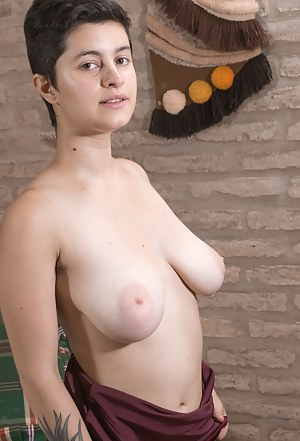 Hot Short Hair Teen Porn Pictures